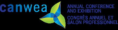 Techéol CanWEA 2017
